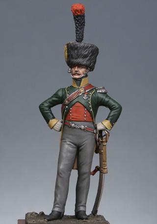 Grenadier 15e régiment Infanterie de la ligne Espagne 1807 MM 54m (modifications)  - Page 2 Ofch1_10