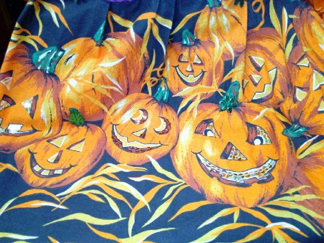Halloween - HALLOWEEN :  Première Tenue  Img_2081