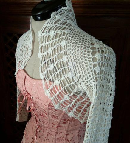 Robe Tissu en Soie Sauvage Saumonée , trés Couture pour événement d'exception ! Img_2150