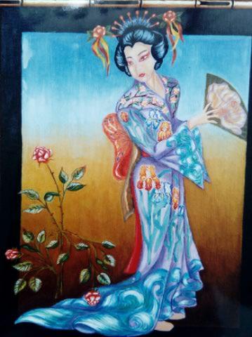 Mon kimono de soie Img_2537