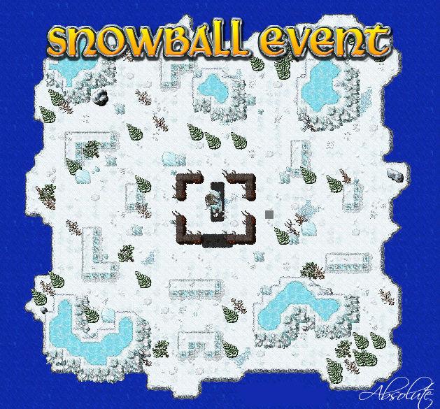 [Sistema] SNOWBAL EVENT TIBIA Ymmrwk10