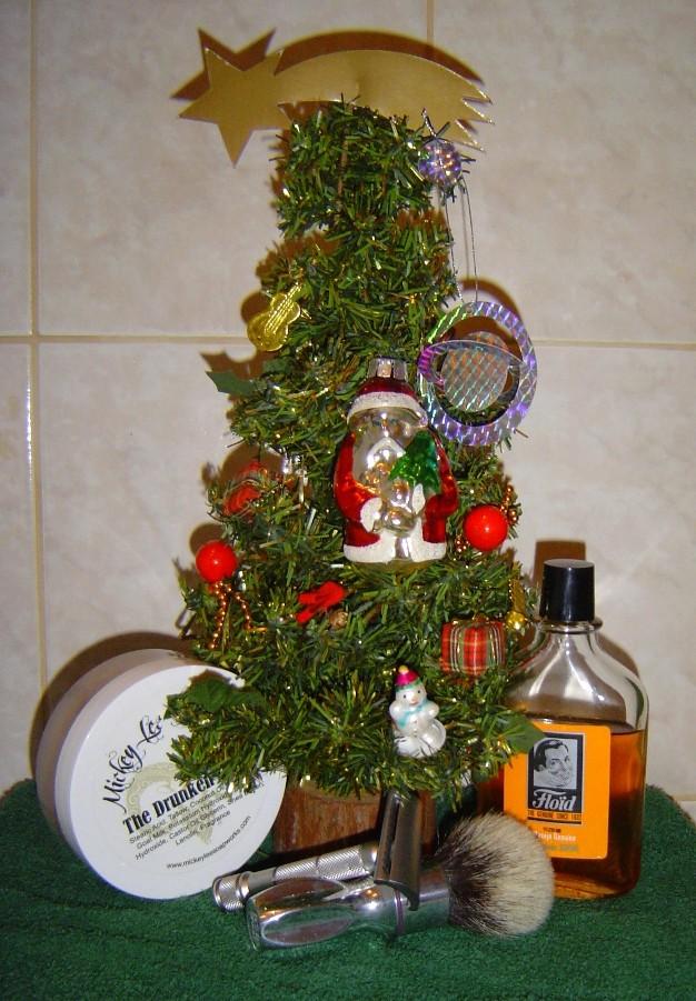 Concours SOTD de Noël ! 24-25-26 Décembre. 24-12-11
