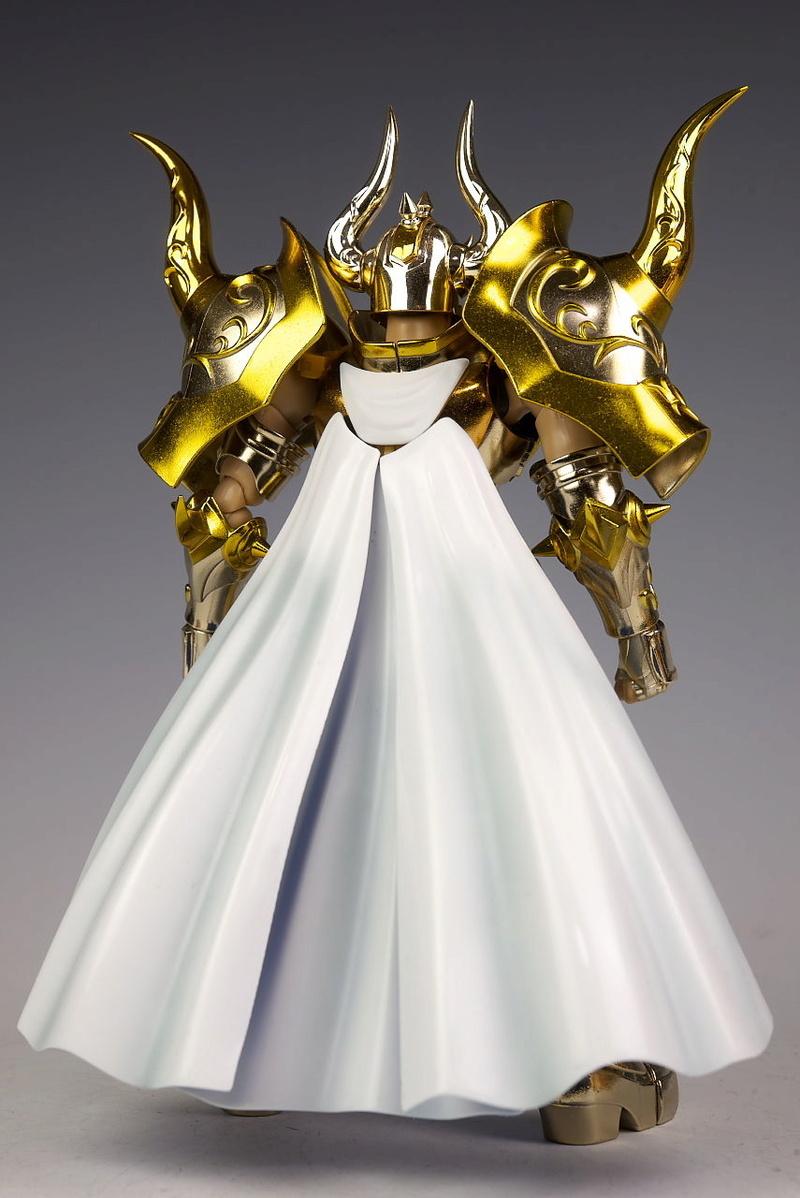 [Comentários] Saint Cloth Myth EX - Soul of Gold Aldebaran de Touro - Página 3 3210