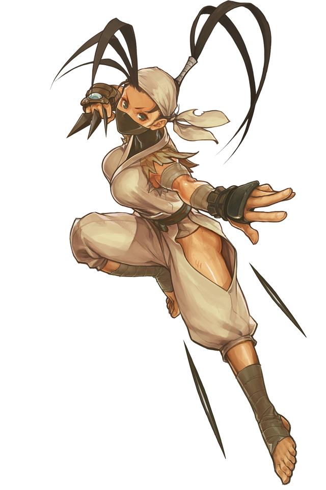Sortir de l'ombre Ibuki-10