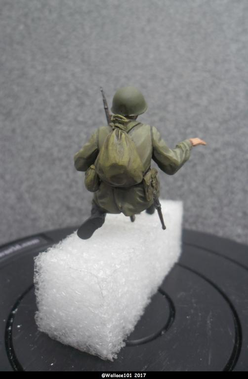 Soviet soldiers riders Miniart 1/35  terminées - Page 2 Sam_0919