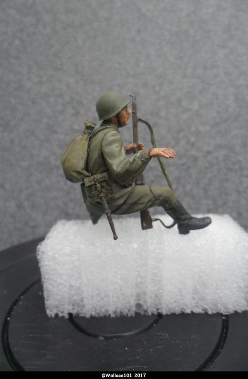 Soviet soldiers riders Miniart 1/35  terminées - Page 2 Sam_0920