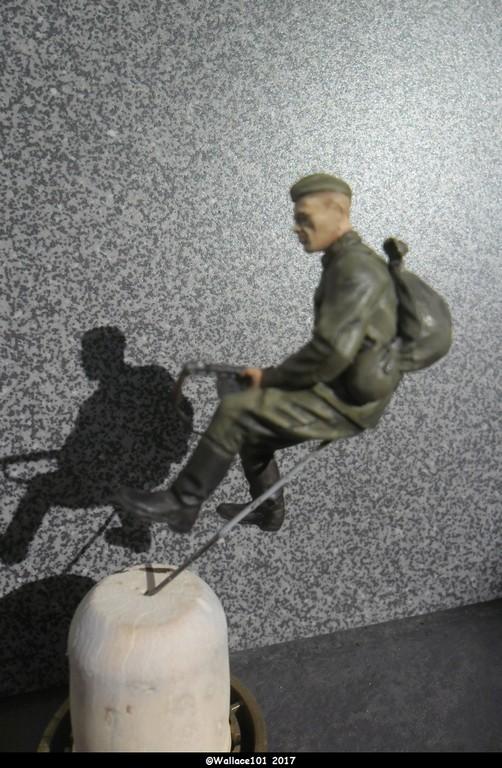 Soviet soldiers riders Miniart 1/35  terminées - Page 3 Sam_0926