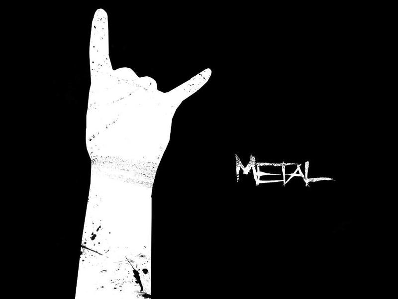 La Saga d'Oksilden : Combattre l'acier par l'acier - Page 2 Metal10