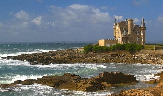 Castel Cardolane Img_1812