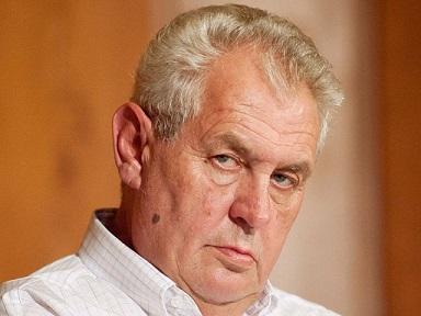 Comité directeur de la fédération Milosz10
