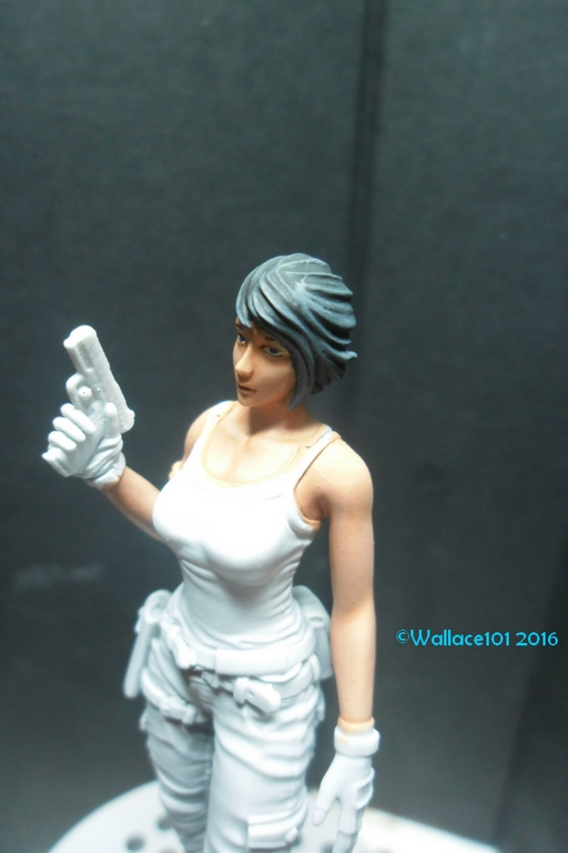 "Eden Greene ""Zombie Killer"" Nuts Planet 75mm (fig finie) - Page 2 Cheveu15"