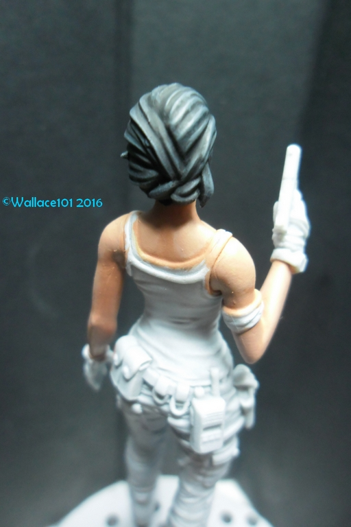 "Eden Greene ""Zombie Killer"" Nuts Planet 75mm (fig finie) - Page 2 Cheveu17"