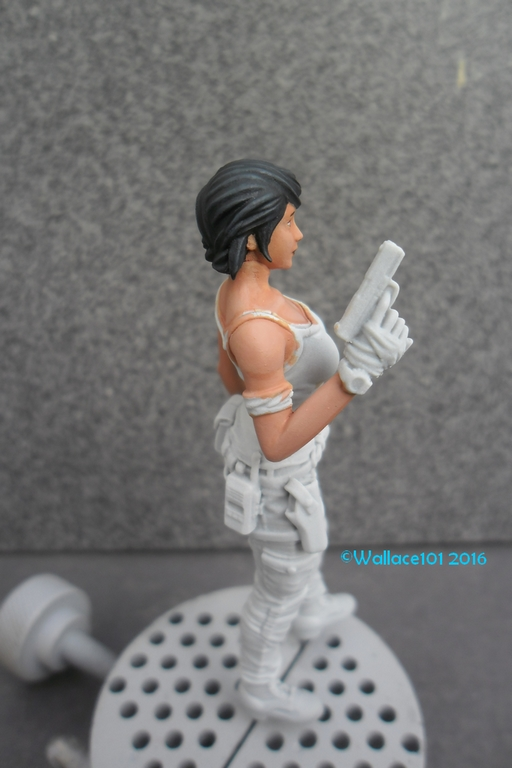 "Eden Greene ""Zombie Killer"" Nuts Planet 75mm (fig finie) - Page 2 Cheveu20"