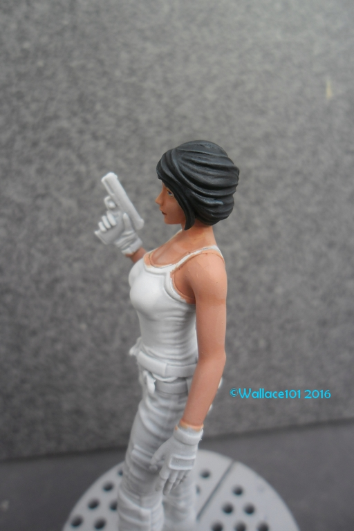 "Eden Greene ""Zombie Killer"" Nuts Planet 75mm (fig finie) - Page 2 Cheveu22"