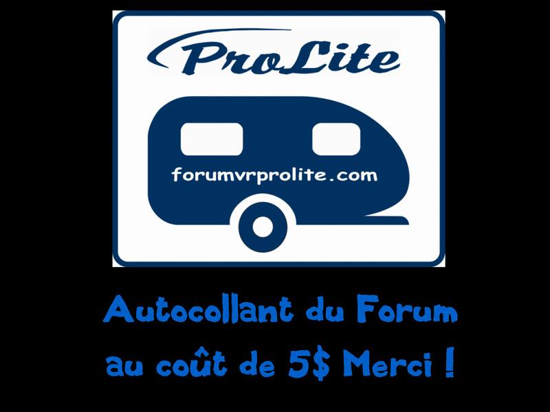 SALON DU VR PROLITE ST-JÉRÔME - 16 AU 19 FÉVRIER 2017 Autoco10