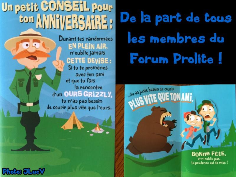 Bonne Fête BC Plus Fyte1021