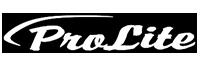 Prolite et les Salons du Vr au Canada Logo-d10