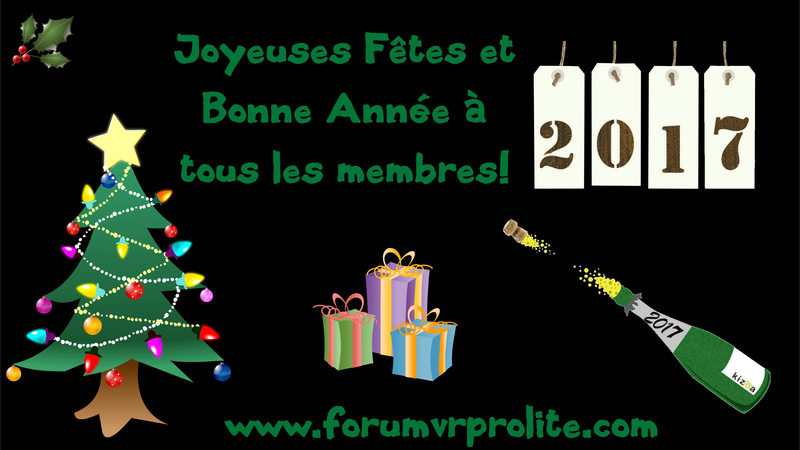 Joyeuses Fêtes et Bonne Année 2017 ! Www_ki11