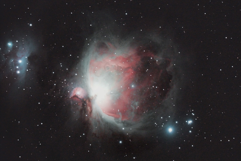 m42 home sweet home M42dss10