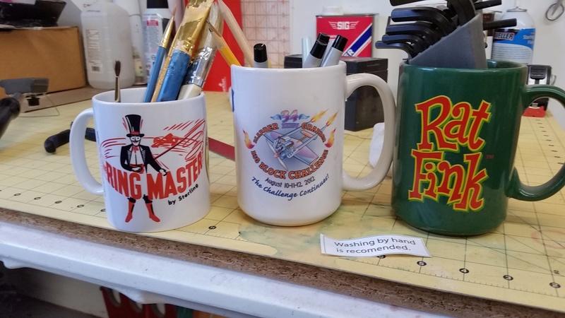 the decommissioned coffee mug 20170110