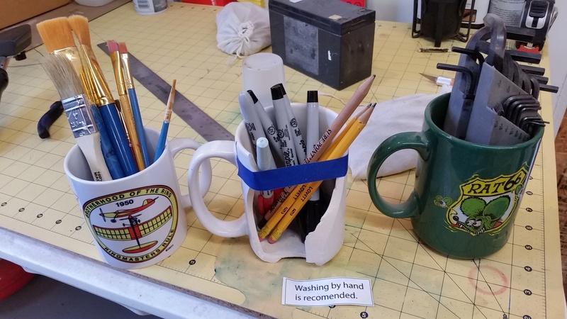 the decommissioned coffee mug 20170111
