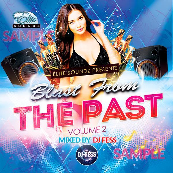 Blast From The Past 2 by Dj Fess (December 2016) 3vzo1u10