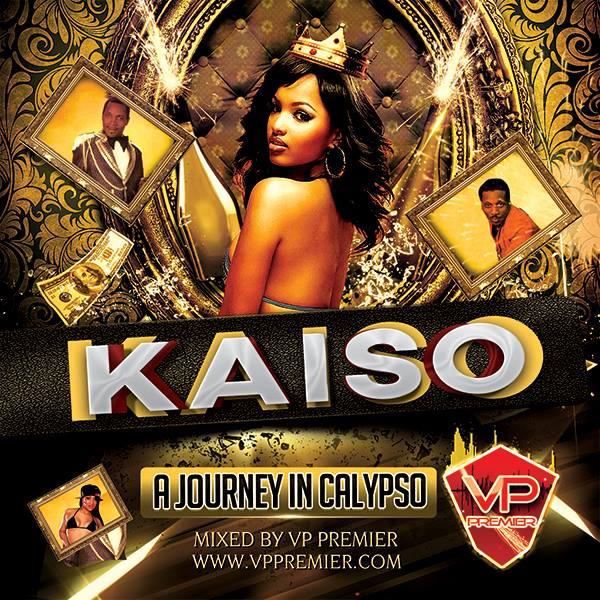 Vp Premier - Kaiso [November 2016] Kaiso_10