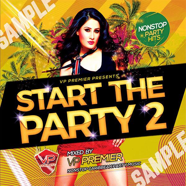 Vp Premier Start The Party 2 (December 2016) Rykqsa10