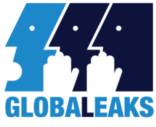 Прими меры по борьбе с коррупцией! Logo10
