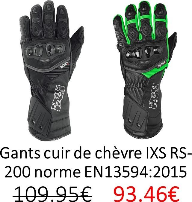 KANGOU2ROUES - CONCIERGERIE MOTO - PAYS DE GEX (AIN) - Page 2 Montag14