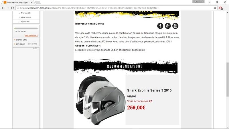 Site vendeur FCMOTO Fc_mot11