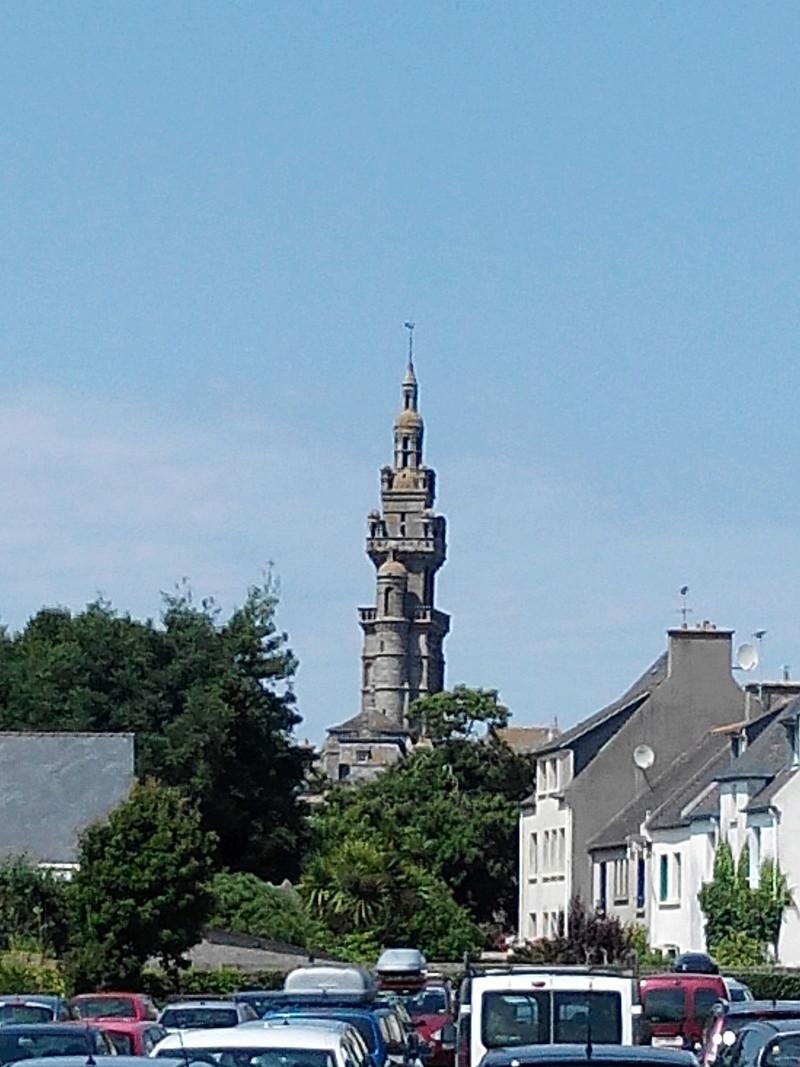 Bretagne - Page 17 Img_2010