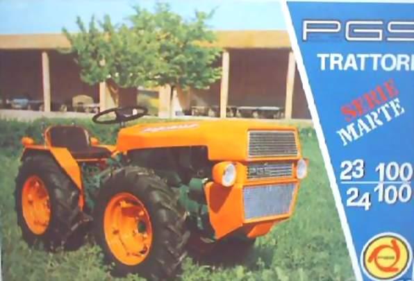 Traktori PGS 0_pgs_10