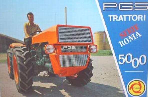 Traktori PGS 0_pgs_11