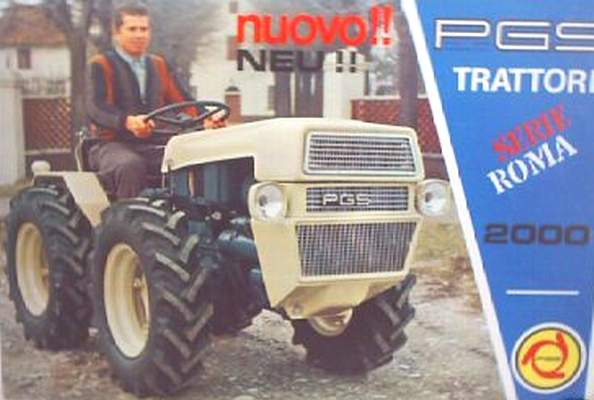 Traktori PGS 0_pgs_12