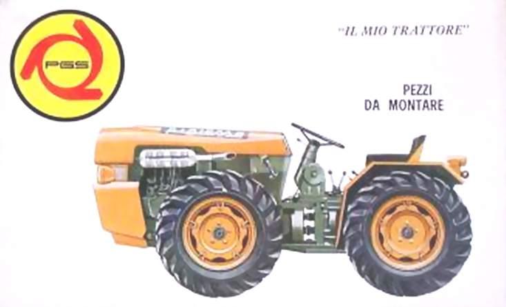 Traktori PGS 0_pgs_13