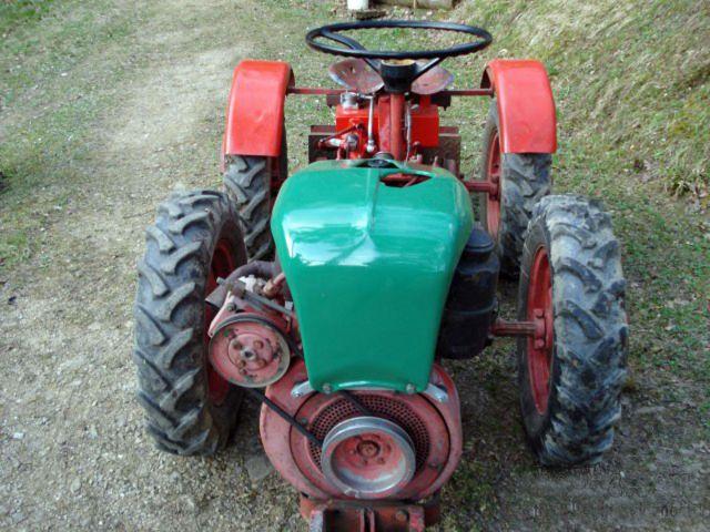 Traktori  Pasquali opća tema - Page 4 21483910