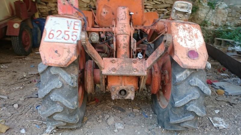 Traktori  Pasquali opća tema - Page 4 295cpx10