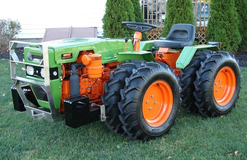 Traktori  Pasquali opća tema - Page 4 3fd63910