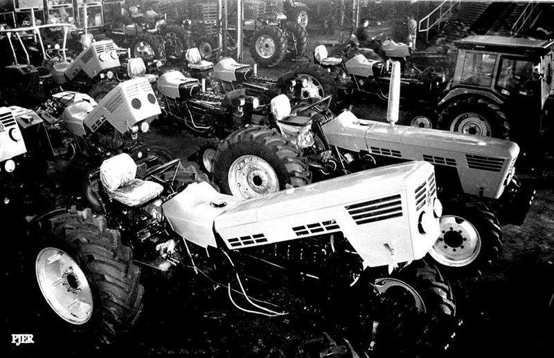 Tema za sve traktore 60585a10