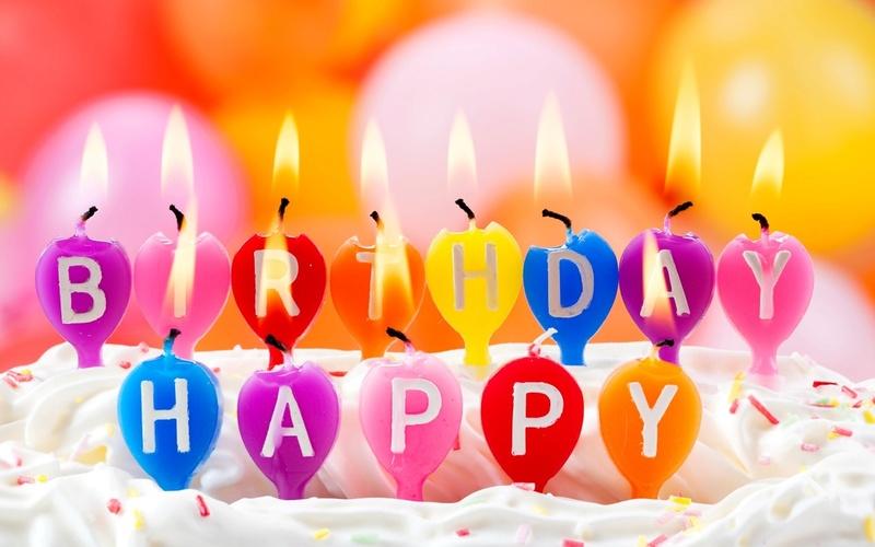 Rođendanske čestitke 75490611