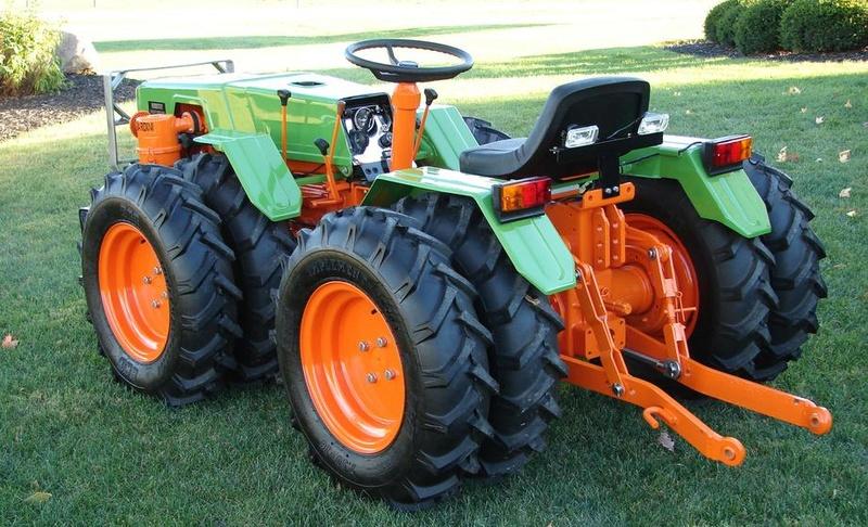 Traktori  Pasquali opća tema - Page 4 996d2310