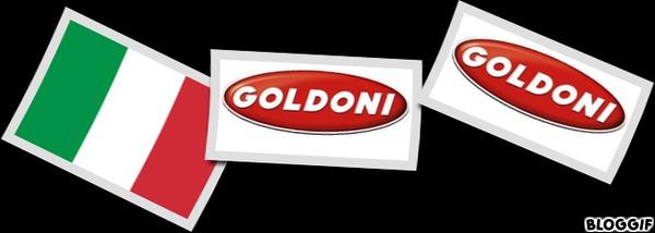 Traktori Goldoni  Star opća tema  Bloggi11