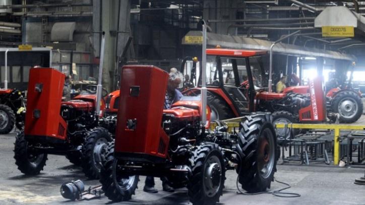 Tema za sve traktore Dc82d410