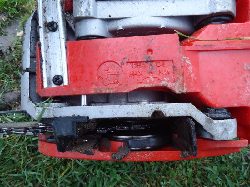 Ostale motorne pile - Page 2 Dsc06115