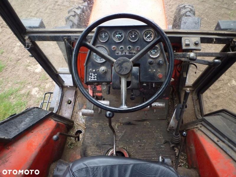 Traktori  LTZ opća tema Ltz_5510