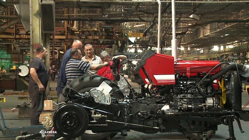 Tema za sve traktore Maxres11