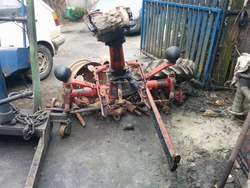 Traktori  MTZ  opća tema                             Prodaj11