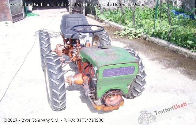 Traktori  Pasquali opća tema - Page 4 Rr10