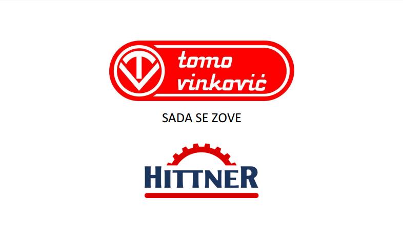 Traktori Hittner Ekotrac opća tema - Page 2 Tomo_v10